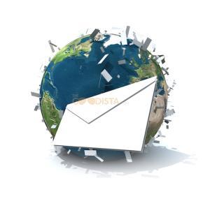 Communication across borders takes an effort. Read more on thegoodista.com